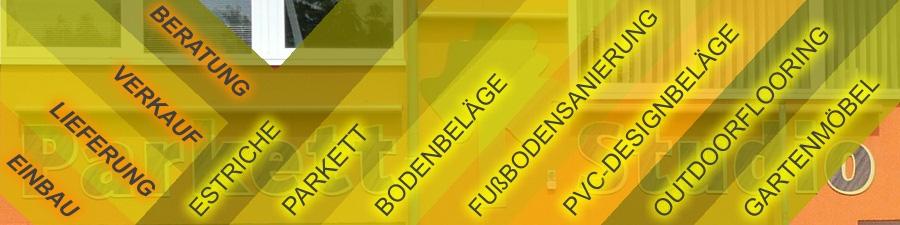 Teak Gartenmobel Reparieren : Unsere Leistungen  FBB Fußbodenbau Fürstenwalde GmbH
